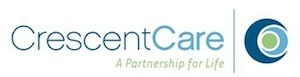 CrescentCare — A Partnership for Life