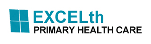 EXCELth Primary Health Care