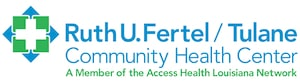 Ruth U. Fertel / Tulane Community Health Center